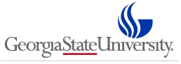 Georgia State Univ.