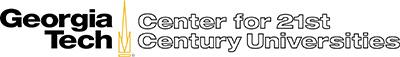 Century 21 - Ga Tech