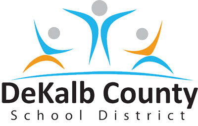 Dekalb Co. Schools