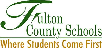 Fulton Co. Schools
